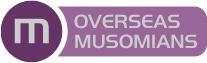 Overseas Musomians, Musoma.com