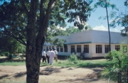 Iringo School 2 (Previoulsy