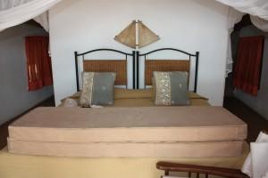 Lukuba island room 2