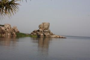 Matvialla Beach 5
